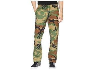 HUF Surplus Easy Pants