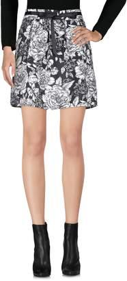 Molly Bracken Mini skirts - Item 35383757ML