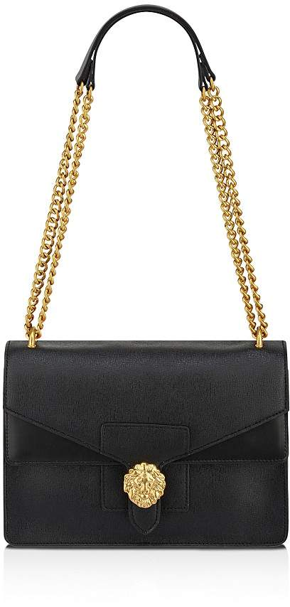 Anne Klein Anne Klein Diana Chain Shoulder Bag