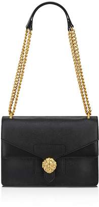 Anne Klein Diana Chain Shoulder Bag $128 thestylecure.com