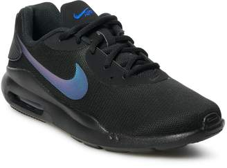 Nike Oketo Women's Running Shoes