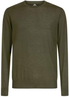 Pal Zileri Cashmere Sweater