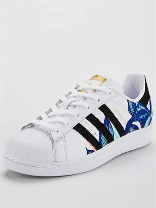 adidas originali superstar shopstyle shopstyle superstar uk dd5006