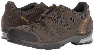 Lowa Phoenix Mesh Lo Men's Shoes