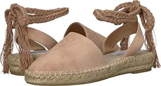 Steve Madden Women's MESA Sandal