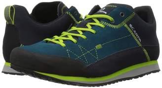 Scarpa Cosmo Men's Shoes