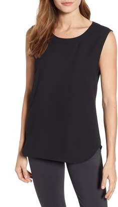 1332b671587af Anne Klein Women s Sleeveless Tops - ShopStyle