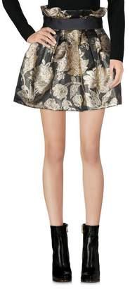 Faith Connexion Mini skirt