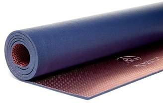APANA Alekhya 6mm Yoga Mat