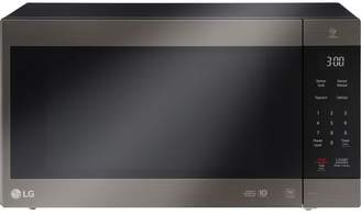 LG Electronics NeoChef 2.0 cu. ft. Countertop Microwave