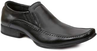 Giorgio Brutini Men's Moc-Toe Loafers
