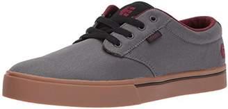 Etnies Mens Men's Jameson 2 ECO Skate Shoe