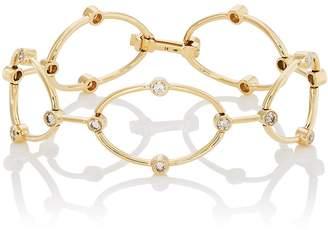 Ileana Makri Women's Champagne Diamond Bracelet