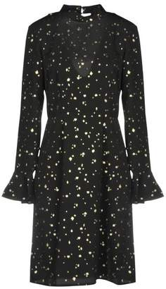 Nümph Short dress