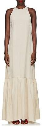 On The Island Women's Ogygia Maxi Dress