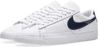 Nike Blazer Low LE W