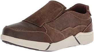 Propet Men's Lane Loafer
