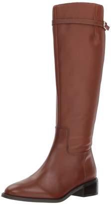 Franco Sarto Women's Belair Boot