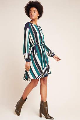 Sunday in Brooklyn Leger Dress