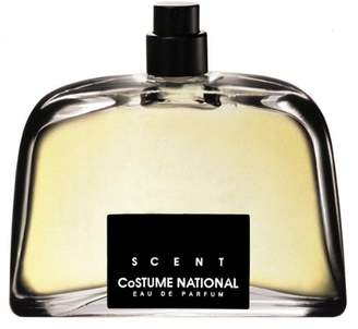 CNC Costume National Scent Eau De Parfum Spray - 50ml/1.7oz