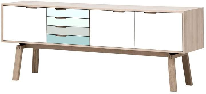 Sideboard Stig III