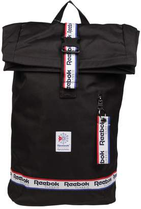 Reebok Graphic Taping Backpack