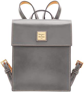 Dooney & Bourke Selleria Backpack