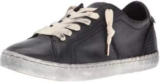 Dolce Vita Women's Zander Fashion Sneaker