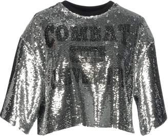 MSGM Sweatshirts - Item 12104285JM