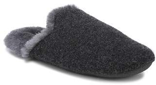 Vince Women's Cadie Knit Slippers