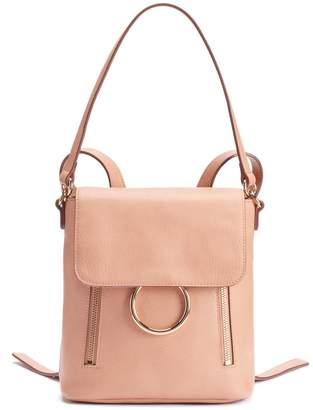 Lauren Conrad Bailee O-Ring Backpack