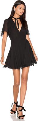 LPA Dress 8 $228 thestylecure.com