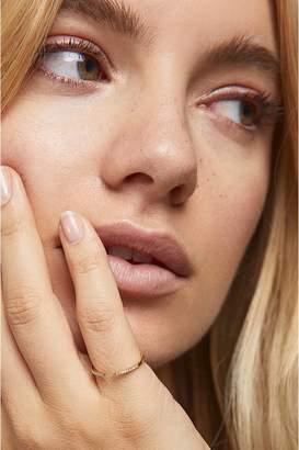 Anine Bing Open Diamond Ring