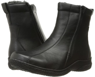 Propet - Hope Women's Pull-on Boots $104.95 thestylecure.com