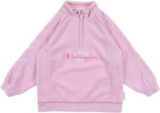 Champion Sweatshirts - Item 12196713DM