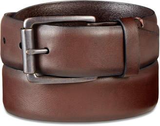 Levi's Men Leather Belt