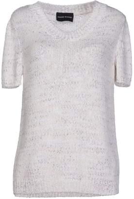 Mauro Gasperi Sweaters