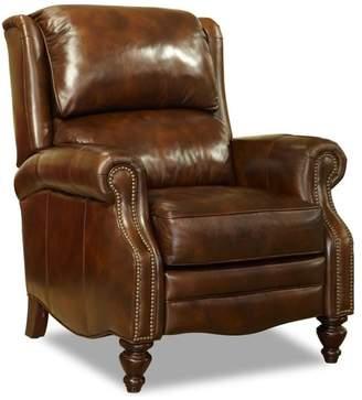 Hooker Furniture Al Fresco Theatre G/S Recliner Chair