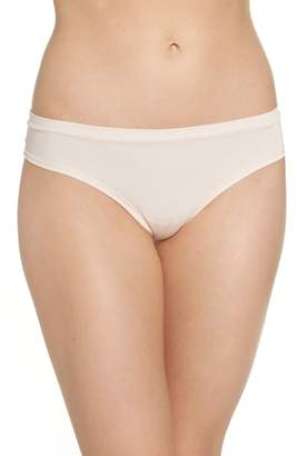 Zella Body Active Mesh Hipster Briefs