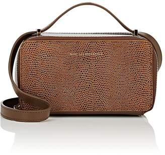 WANT Les Essentiels Women's Demiranda Mini Leather Crossbody Bag