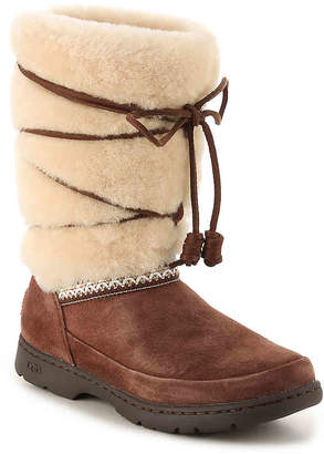 UGG Maxie Boot - Women's