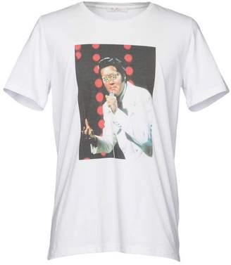 Dead Meat T-shirt