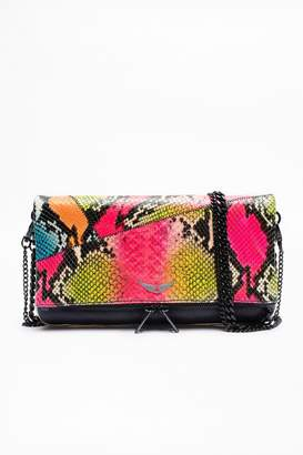 Zadig & Voltaire Rock Wild Bag