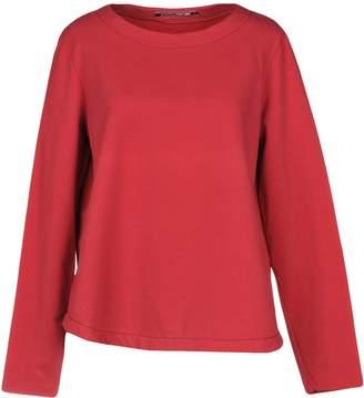 European Culture Sweatshirts - Item 12196065BC