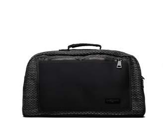 Eastpak Stand Dark Twine Bag