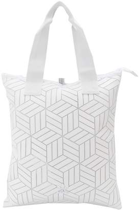 adidas 3D shopper bag