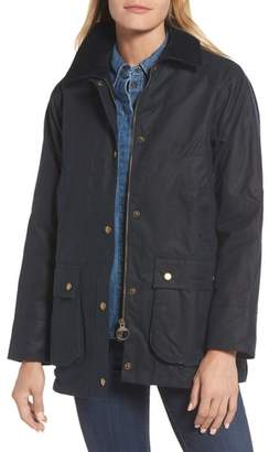 Barbour Acorn Field Jacket
