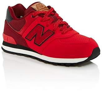 New Balance Boys' 574 Classic Sneakers - Walker, Toddler