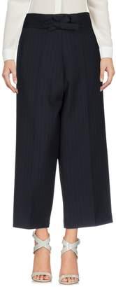 Victoria Beckham 3/4-length shorts