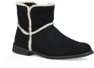 UGG Coletta Short Boot